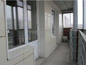 3 700 000 Руб., Продажа квартиры, Новосибирск, Ул. Гоголя, Продажа квартир в Новосибирске, ID объекта - 311847315 - Фото 5