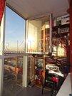 Продажа квартиры, м. Купчино, Дунайский пр-кт., Купить квартиру в Санкт-Петербурге по недорогой цене, ID объекта - 322163057 - Фото 11