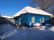Продажа дома, Малахово, Курский район - Фото 3