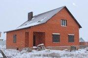 Продажа дома, Белгородский район, Продажа домов и коттеджей в Белгородском районе, ID объекта - 503594466 - Фото 11