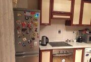 12 000 Руб., Сдается однокомнатная квартира, Аренда квартир в Ноябрьске, ID объекта - 319566713 - Фото 4