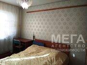 4-кк, Комсомольский проспект, 1/5 этаж 78 кв.м., Купить квартиру в Челябинске по недорогой цене, ID объекта - 326256114 - Фото 6