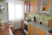 3к.квартира, с.Первомайское - Фото 2