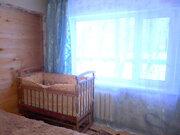 Продажа квартиры, Вологда, Ул. Ветошкина - Фото 3