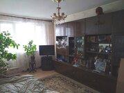 11 900 000 Руб., 2-х комнатная в Раменках, Продажа квартир в Москве, ID объекта - 318652171 - Фото 7