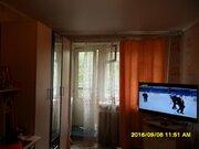 1 499 000 Руб., Продаю 1к Рижская, 62, Купить квартиру в Тюмени по недорогой цене, ID объекта - 316755400 - Фото 2