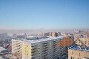 Продам 3к ул.Декабристов 117 - Фото 4