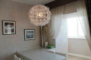 Владимир, Западная ул, д.57, 2-комнатная квартира на продажу - Фото 5