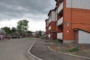 Продажа квартиры, Зимёнки, Гороховецкий район, Кооперативная - Фото 3