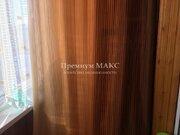 3 680 000 Руб., Продажа квартиры, Нижневартовск, Ул. Мира, Продажа квартир в Нижневартовске, ID объекта - 332777458 - Фото 15
