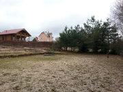 Продается участок, деревня Новая - Фото 3