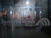 5 500 000 Руб., Продажа офиса, Абинск, Абинский район, Ул. Ленина, Продажа офисов в Абинске, ID объекта - 600550955 - Фото 17