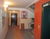 Продажа квартиры, Тюмень, Солнечный проезд, Купить квартиру в Тюмени по недорогой цене, ID объекта - 327691042 - Фото 4