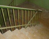 12 000 000 Руб., Продается нежилое помещение, Продажа складов в Саратове, ID объекта - 900276543 - Фото 12