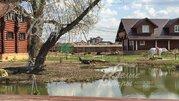Дом124 кв. м,  12 сот, Калужское шоссе,  38 км,  Солнечный . - Фото 3
