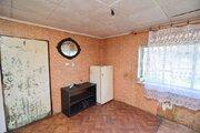 Продается дом. , Киселевск город, Волгоградская улица 25 - Фото 4