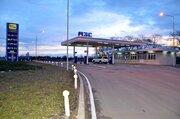 Продается Готовый бизнес. , Краснодар город, М-4 Дон, 1338-й километр . - Фото 3