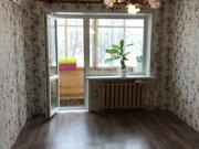 Продажа двухкомнатной квартиры на улице Серго Орджоникидзе, 2 в .