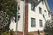 Продам дом, Каширское шоссе, 71 км от МКАД - Фото 5