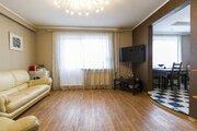 Продам квартиру по ул.Петра Словцова, д.12! - Фото 1