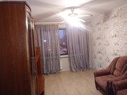 Квартира, ул. Машиностроителей, д.9 - Фото 1