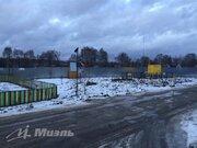 Продажа участка, Петровское, Волоколамский район - Фото 3