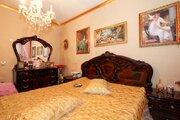 Квартира, Купить квартиру в Калининграде по недорогой цене, ID объекта - 325405536 - Фото 8