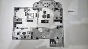 4-х комнатная квартира в бизнес-классе на проспекте Мира, Купить квартиру в Москве по недорогой цене, ID объекта - 318002296 - Фото 29
