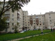 Квартира, ул. Воеводина, д.4, Продажа квартир в Екатеринбурге, ID объекта - 327813285 - Фото 3