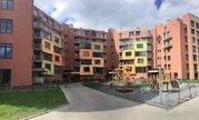 Продажа квартир ул. Шишканя, д.14