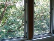 1 200 Руб., Тихая квартира с балконом в лес, Квартиры посуточно в Железноводске, ID объекта - 311090096 - Фото 9
