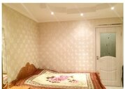 Продам 2-комнатную квартиру, 64 м2, от м. Просвещения 10 мин.тр. - Фото 5