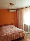 Продаётся 3-х комнатная квартира 103,6 кв.м. - Фото 2