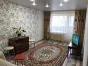 1-к квартира на 50 лет ссср 12 за 1.3 млн руб, Продажа квартир в Кольчугино, ID объекта - 327831025 - Фото 2