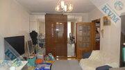 Двухкомнатная квартира, Москва, Симферопольский бульвар, 14к3 - Фото 2