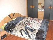 20 000 Руб., 2-комнатная квартира на ул.Белинского, Аренда квартир в Нижнем Новгороде, ID объекта - 320508537 - Фото 3