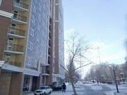 Однокомнатная квартира в ЖК Флагман, рядом с Технологом - Фото 4