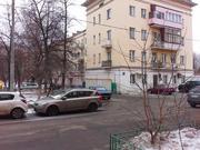 3-х комнатная квартира, Капотня 2 квартал д 1, Купить квартиру в Москве по недорогой цене, ID объекта - 314152205 - Фото 2