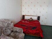 2-к квартира Ленинский проспект -39 - Фото 3