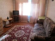 Сдам 1-комнатную квартиру на Речном пр-те, с аогв