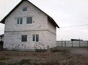 Дом в д. Горные морины - Фото 2