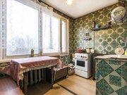 Продажа двухкомнатной квартиры на Ропшинском шоссе, 7 в деревне Кипень