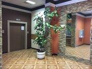 4-х комнатная квартира в бизнес-классе на проспекте Мира, Купить квартиру в Москве по недорогой цене, ID объекта - 318002296 - Фото 36