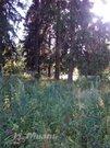 Земельные участки в Тучково