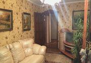 Сдается в аренду квартира г.Севастополь, ул. Коммунистическая
