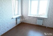 2 340 000 Руб., 2х-комнатная квартира в Брагино(56м2), Купить квартиру в Ярославле по недорогой цене, ID объекта - 321970140 - Фото 3