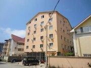 Продается 2-х комнатная квартира на ул. Клубничная, д. 90. - Фото 2