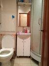 Продается 1-комнатная квартира в поселке Архангельское - Фото 3