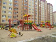 Продажа квартир ул. Артамонова