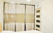 2 360 000 Руб., Квартира, ул. Баумана, д.16, Купить квартиру в Волгограде, ID объекта - 334759671 - Фото 5